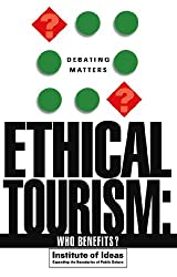 Debating Matters - Ethical Tourism: Who Benefits? (DM)