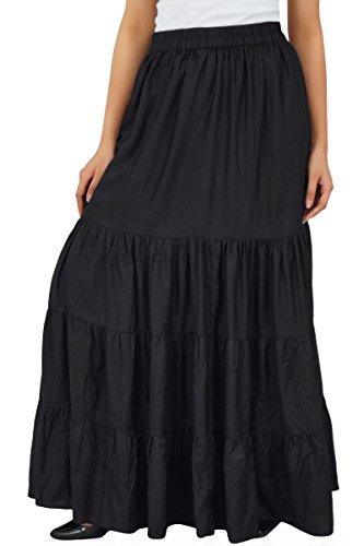bimba-boho-largo-maxi-falda-flaired-nivel-de-la-cintura-elastica-de-rayon-de-las-mujeres-faldas-bohe