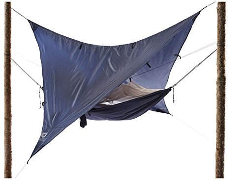 grand-trunk-air-bivy-extreme-shelter-by-grand-trunk