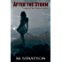 After the Storm (The Storm Series Book 1)
