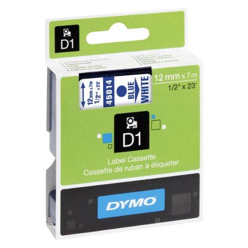 dymo-s0720540-d1-etiketten-selbstklebend-fur-den-drucker-labelmanager-12-mm-x-7-m-rolle-blau-auf-wei
