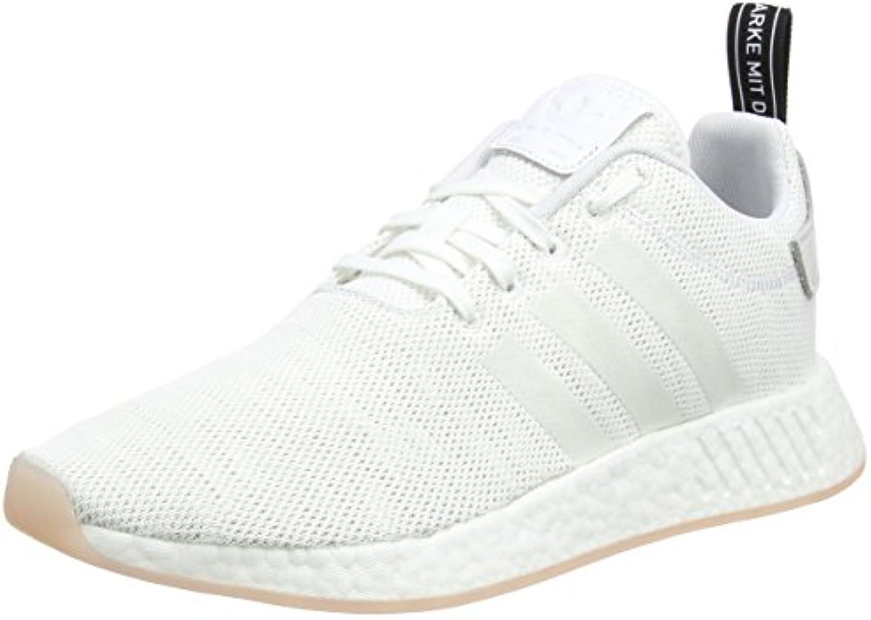 Converse - Zapatillas para mujer Blanco Optical White -
