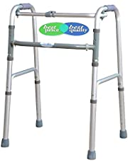 Fastwell Healthcare Light Weight Balanced Frame