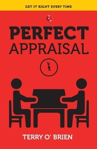 PERFECT APPRAISAL