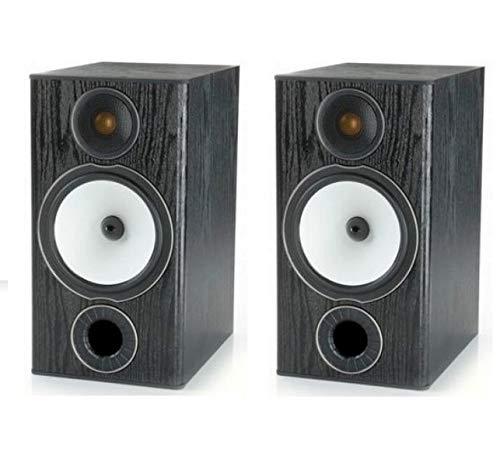 Monitor Audio Bronze BX2 Altavoz de estanter'a