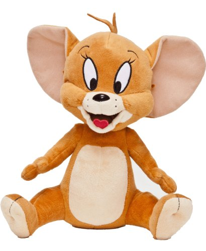 joy-toy-tom-and-jerry-233346-jerry-peluche-30-cm