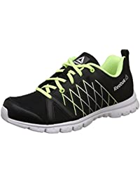 964905ee3d80 Reebok Women s Shoes Online  Buy Reebok Women s Shoes at Best Prices ...
