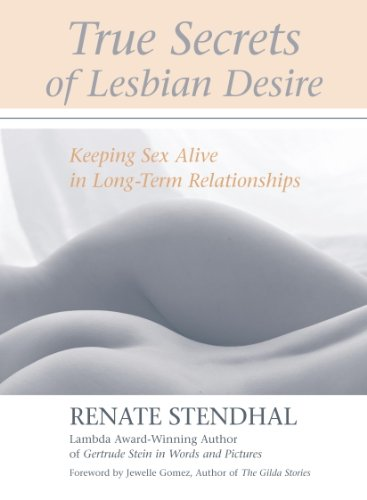 True secrets of lesbian desire keeping sex alive in long term true secrets of lesbian desire keeping sex alive in long term relationships by fandeluxe Choice Image