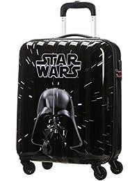 27f7efb68 Amazon.co.uk: American Tourister - EasyJet 56x45x25 cm: Luggage