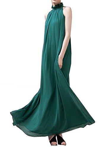 abendkleid jovani (Jovani Abendkleider)