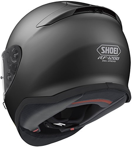Shoei N/A powersports-helmets