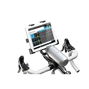 Technische Industrie Tacx T-2092 -Soporte de ciclismo