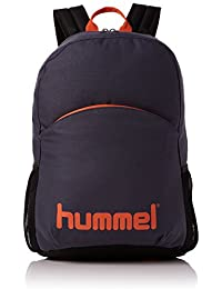 AUTHENTIC BACK PACK