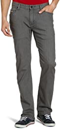 vans jeans uomo