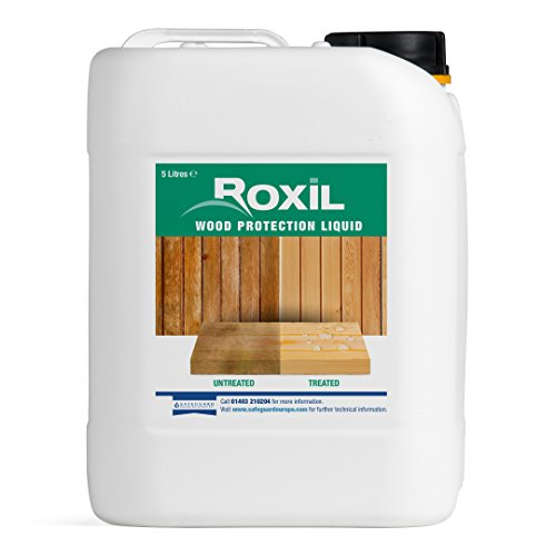 roxil-wood-protection-liquid-5-litres