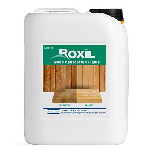 roxil-wood-protection-liquid-5-litres