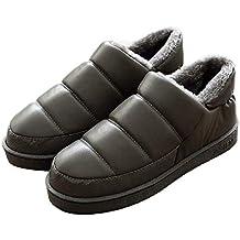 Para Confort Zapatos Dama es Amazon qRXgtt bffbbd929d74