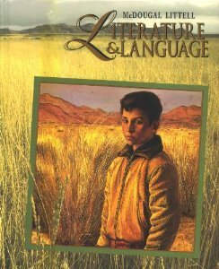 literature-and-language-level-8-by-arthur-n-applebee-1994-01-02