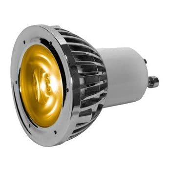 Ampoule LED Lumihome 5 W 1 set