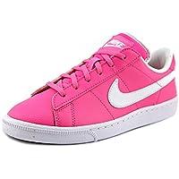 tennis jordan pas cher - Nike Lunarglide 8, Chaussures de Running Comp��tition femme: Amazon ...