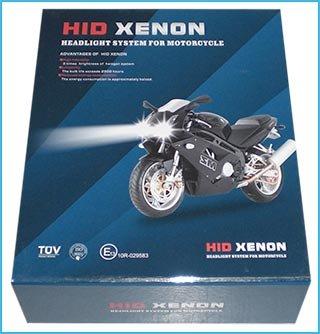 caja-para-xenon-hid-kit-moto-scooter