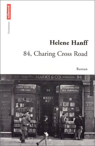 "<a href=""/node/8194"">84, charing cross road</a>"