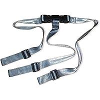 Arneses y cinturones para silla de paseo | Amazon.es