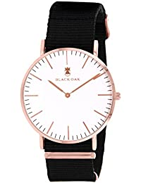 Reloj BLACK OAK para Mujer BX97068-801