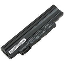 Batteria POTENZIATA 5200mAh 11,1V per portatile Acer Aspire One 522, 722, AO522, AO722, happy, happy2
