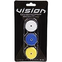 Vision Soft Pro - Overgrip para Pala