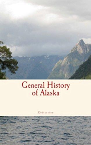 general-history-of-alaska