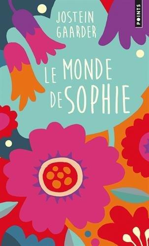 le-monde-de-sophie-collector-roman-sur-lhistoire-de-la-philosophie-points