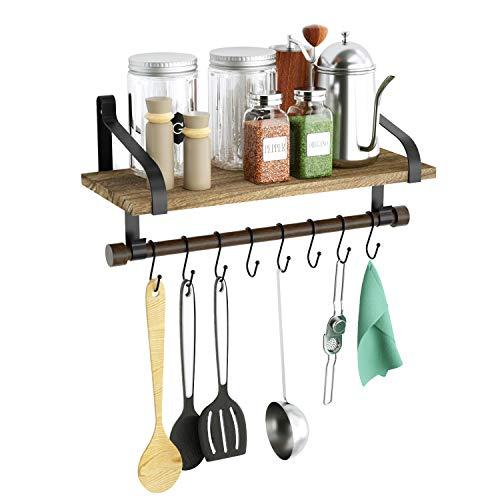 Free Shipping,high-quality 304 Stainless Steel Kitchen Wall Shelf Bathroom Shelf 20cm 30cm 40cm 50cm 60cm Length In Many Styles Bathroom Hardware
