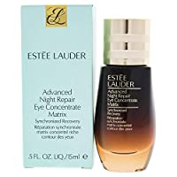 Estee Lauder Advanced Night Repair Eye Concentrate Matrix 15 ml, Pack of 1