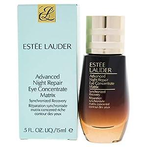 Estee Lauder Advanced Night Repair Eye Concentrate Matrix Contorno de Ojos – 15 ml