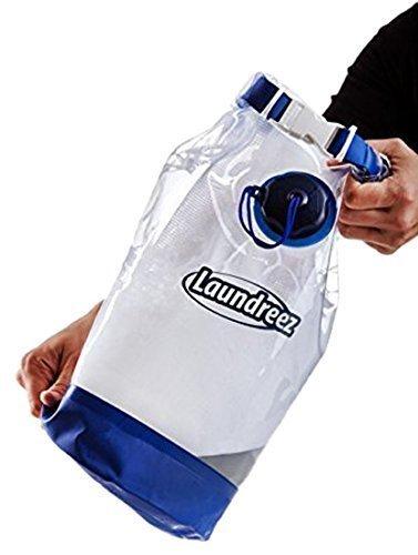 laundreez-lavanderia-portatile-per-vestiti-per-il-viaggiatore-vestiti-puliti-in-20-minuti
