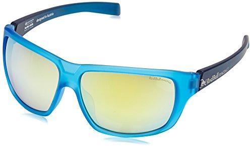 3d9a41805f Red Bull Racing Eyewear Unisex - Erwachsene Sonnenbrillen Sports-Tech
