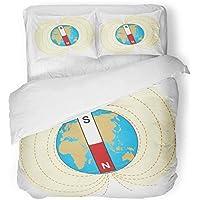 Suchergebnis Auf Amazonde Für By Nord Bettwaren Bettwäsche