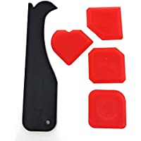 Lisseur silicone 0 20 eur bricolage - Lisseur joint silicone ...