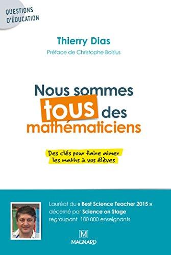 nous-sommes-tous-des-mathematiciens-des-cles-pour-faire-aimer-les-maths