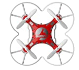 XT-XINTE Original Hubsan H501S X4 5.8G FPV RC Drone With 1080P HD Camera Quadcopter with GPS Follow Me CF Mode Automatic Return by Xt-xinte