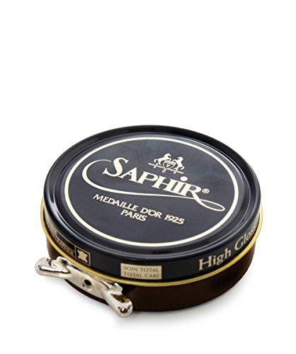 saphir-50ml-pate-de-luxe-wax-one-size-dark-brown