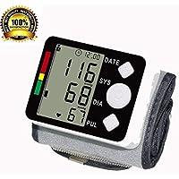 K80EH-En001individuelles Blutdruckmessgerät preisvergleich bei billige-tabletten.eu