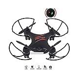 SYSAMA GW009C 4CH Drone With Camera Quadcopter Dron RC Helicopter Drones With Camera HD Quadrocopter Mini Drone VS CX-10