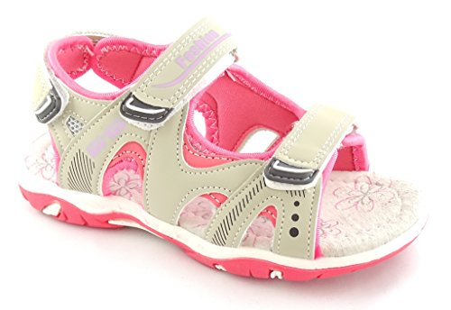 Trekking Sandalen Mädchen 38 Test 2020 ???? ▷ Die Top 7 im