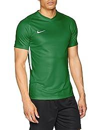 Para Deportivas Camisetas Para HombreAmazon Deportivas es Camisetas HombreAmazon Para Camisetas es Deportivas On0wPk
