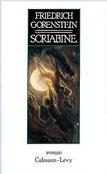 Scriabine