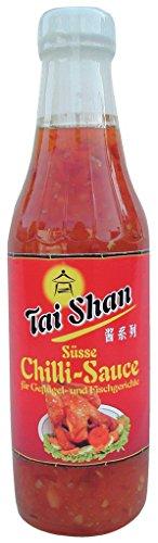 tai-shan-ssse-chilisauce-290ml
