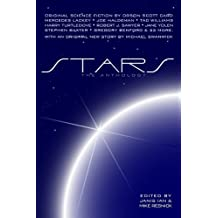 Stars: The Anthology