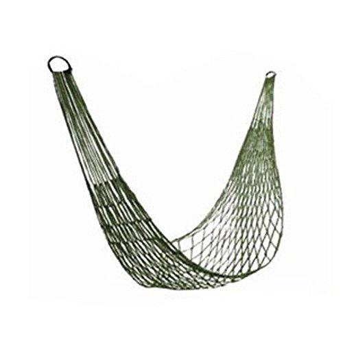 lu2000-outdoor-products-plus-lourd-reseau-vert-militaire-camping-hamac-corde-en-nylon-unique-lit-de-
